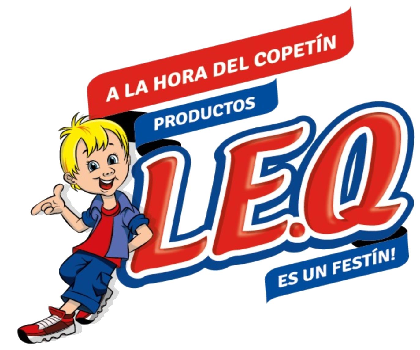 Productos LE.Q